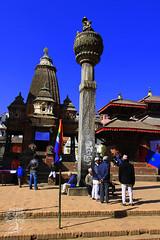 India_0998