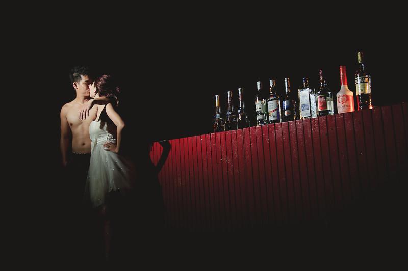 日本婚紗,沖繩婚紗,石垣島婚紗,海外婚紗,沖繩海外婚紗,婚攝小寶,婚攝小勇,Myparty,愛情符號,DSC_0016