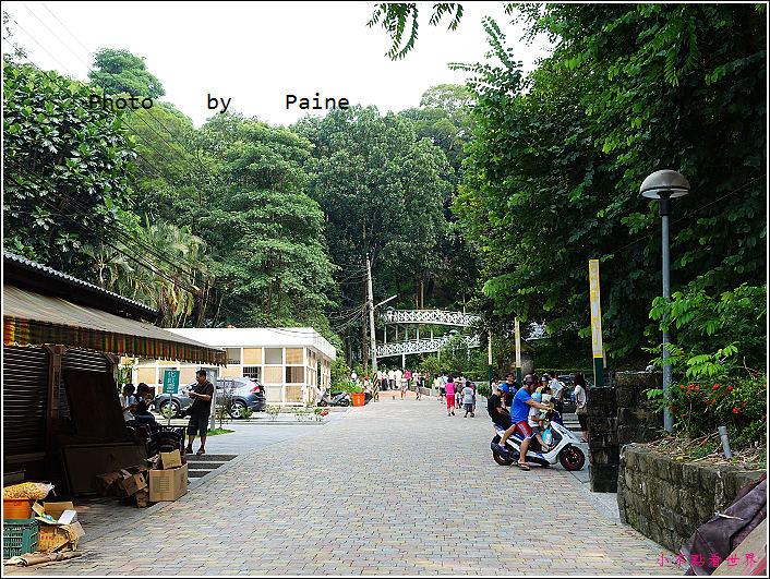 嘉義竹崎公園 (3).JPG