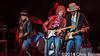 Sheryl Crow @ Rewind Tour 2014, DTE Energy Music Theatre, Clarkston, MI - 09-21-14