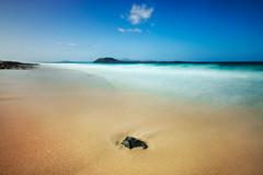 The Beach (minuano12) Tags: espaa fuerteventura playa canarias verano vacaciones corralejo laoliva 0062 hitech100 hitechnd10