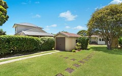 5 Chamberlain Avenue, Caringbah NSW