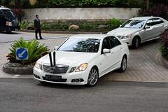 Img421073nx2_conv (veryamateurish) Tags: indonesia singapore president police vip motorcade dignitary shangrilahotel singaporepoliceforce susilobambangyudhoyono andersonroad drsusilobambangyudhoyono valleywing statevisitofpresidentofindonesia
