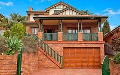 13 Edna Avenue, Penshurst NSW