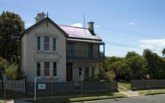 1 Thomas Street, Milton NSW