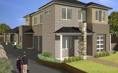 498 Blaxland Road, Eastwood NSW