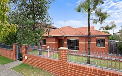 1/114 Ryde Road, Gladesville NSW
