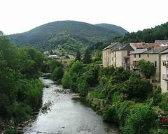 mot-2002-riviere-sur-tarn-st-jean-4_750x600