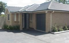 3/55 Garfield Street, Wentworthville NSW