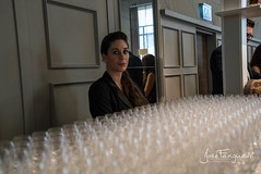 DSC05486.jpg (Jos Fangueiro) Tags: show paris europe spirit live whisky scotch blend malte 2014