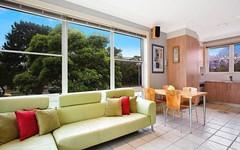 7/93 Alfred Street, Ramsgate Beach NSW