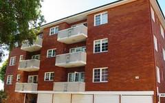 16/13a Queen Street, Arncliffe NSW