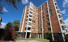 7a/26 Belmore Street, Burwood NSW