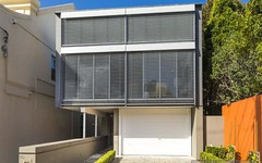 11A High Street, The Hill NSW