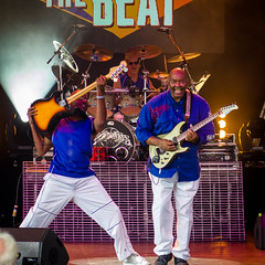 Mean Machine (Gian-Foo-tography) Tags: epcot thecommodores meanmachine commodores williamking epcotfoodandwine jdnicholas walterorange eattothebeat2014