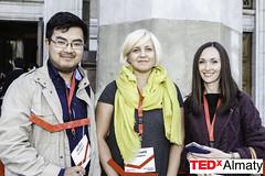 IMG_6069 (TEDxAlmaty) Tags: kazakhstan almaty tedx tedxalmaty