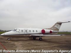 "Hawker Aircraft/Beechcraft Be-400 (Beechjet 400A) ""Hawker 400"" (Marco Zappatori's Agency) Tags: beechcraft beechjet400a hawker400 marcozappatorisagency hawkeraircraft ppdss robertoantenore dassnordestecaladoseartigosesportivos"