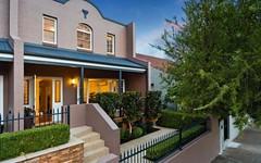 83A James Street, Leichhardt NSW