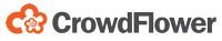 CrowdFlowerLogo