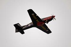 Airwaves 1 (Philip Blair's Photos) Tags: ireland airshow northern portrush airwaves