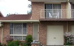 5/67 Mitchell Street, South West Rocks NSW