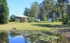 130 Rodeo Drive, Kundabung NSW