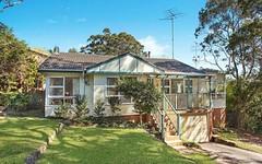 43 Yaralla Crescent, Thornleigh NSW