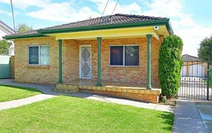 36 Pendle Way, Pendle Hill NSW