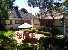 "Lovely Houses in Carmel <a style=""margin-left:10px; font-size:0.8em;"" href=""http://www.flickr.com/photos/125164459@N05/15389365055/"" target=""_blank"">@flickr</a>"