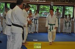 Judo0213