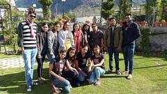 INDUSTRAIL TOUR TO DELHI, MANALI & AMRITSAR (2)