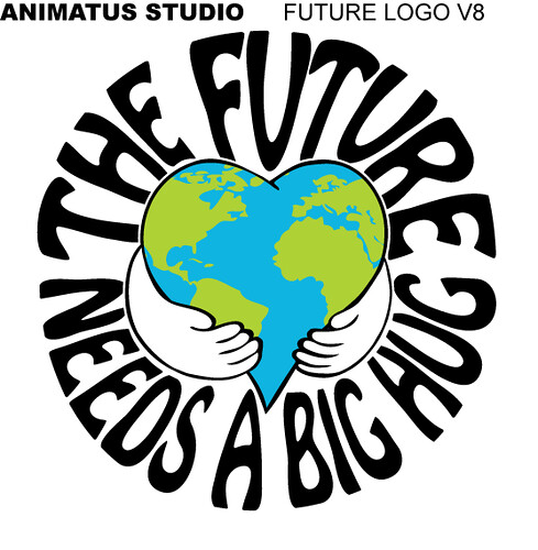 "thefuture-test-v8 • <a style=""font-size:0.8em;"" href=""http://www.flickr.com/photos/60817493@N00/18965844900/"" target=""_blank"">View on Flickr</a>"
