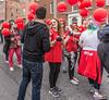 DUBLIN 2015 LGBTQ PRIDE PARADE [WERE YOU THERE] REF-106000