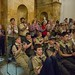 "Boy Scout Day on the Hill 02.23.17 • <a style=""font-size:0.8em;"" href=""http://www.flickr.com/photos/28232089@N04/32279837093/"" target=""_blank"">View on Flickr</a>"