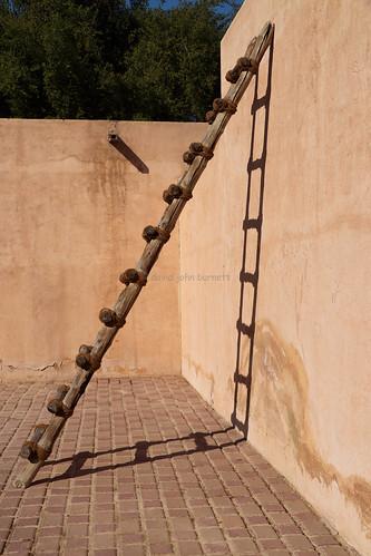 Al Ain Palace Museum-22
