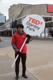 TEDxStanleyPark2017-177