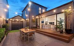 2 Annie Street, Wickham NSW