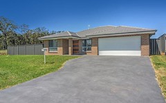 81 Osprey Road, South Nowra NSW