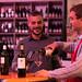 10ème édition de Blaye au Comptoir à Bordeaux, rencontres avec nos vignerons !