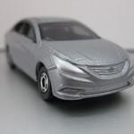 KR No.01 - Hyundai Sonata