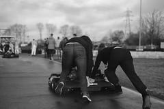 BUKC is a teamwork (iamWing_) Tags: acros bw bukc bukc2017 blackwhite britain england fuji fujifilm london monochrome plymouth plymouthuniversity ryehouse uk upmc unitedkingdom xpro2 xf35 championship karting race racing track teammate teamwork sports sport