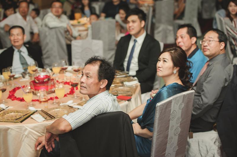 大直典華,大直典華婚攝,大直典華婚宴,主持小吉,新秘瑋翎,婚攝,大直典華日出廳,加樂影像,MSC_0042