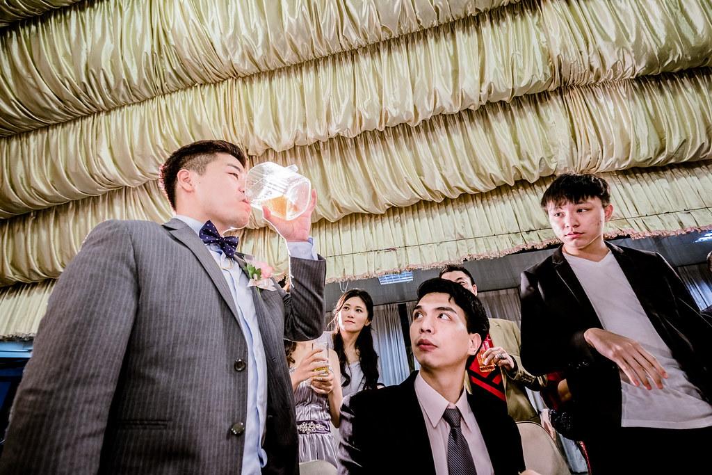 彥志&筱紜、婚禮_0896