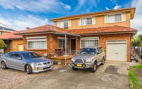126 Centenary Road, South Wentworthville NSW 2145