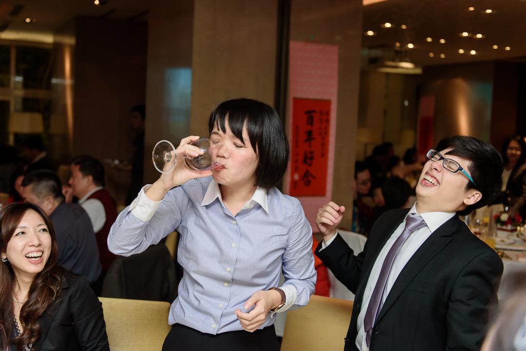 wedding day,婚攝小勇,台北婚攝,晶華,台北國賓,台北國賓婚宴 ,愛瑞思,Miko,新秘,-124