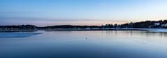 DSC01762.jpg (kaveman743) Tags: saltsjöbaden stockholmslän sweden se