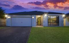 9 Moy Close, Prestons NSW
