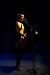 J57B3298 (SKVR) Tags: skvr hester blankestijn dichtbij voorstelling debat spoken word storytelling stand up comedy theater zuidplein jongeren rotterdam zuid presentatie