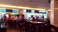 https://foursquare.com/v/meng-yang-restaurant-two-名扬茶餐室2/527a4b1711d27ac9234cee91 #food #travel #holiday #Asia #Malaysia #selangor #kotadamansara #美食 #旅行 #度假 #亚洲 #马来西亚 #雪兰莪 (soonlung81) Tags: holiday 亚洲 旅行 马来西亚 美食 selangor malaysia food 雪兰莪 kotadamansara travel asia 度假 petalingjaya 八打灵再亚 restaurant
