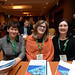 Detta Melia, Dublin Institute of Technology, Agnes Doyle, Solas and Lousie McAvin, Solas